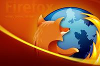 firefox-logo-banner110323113803